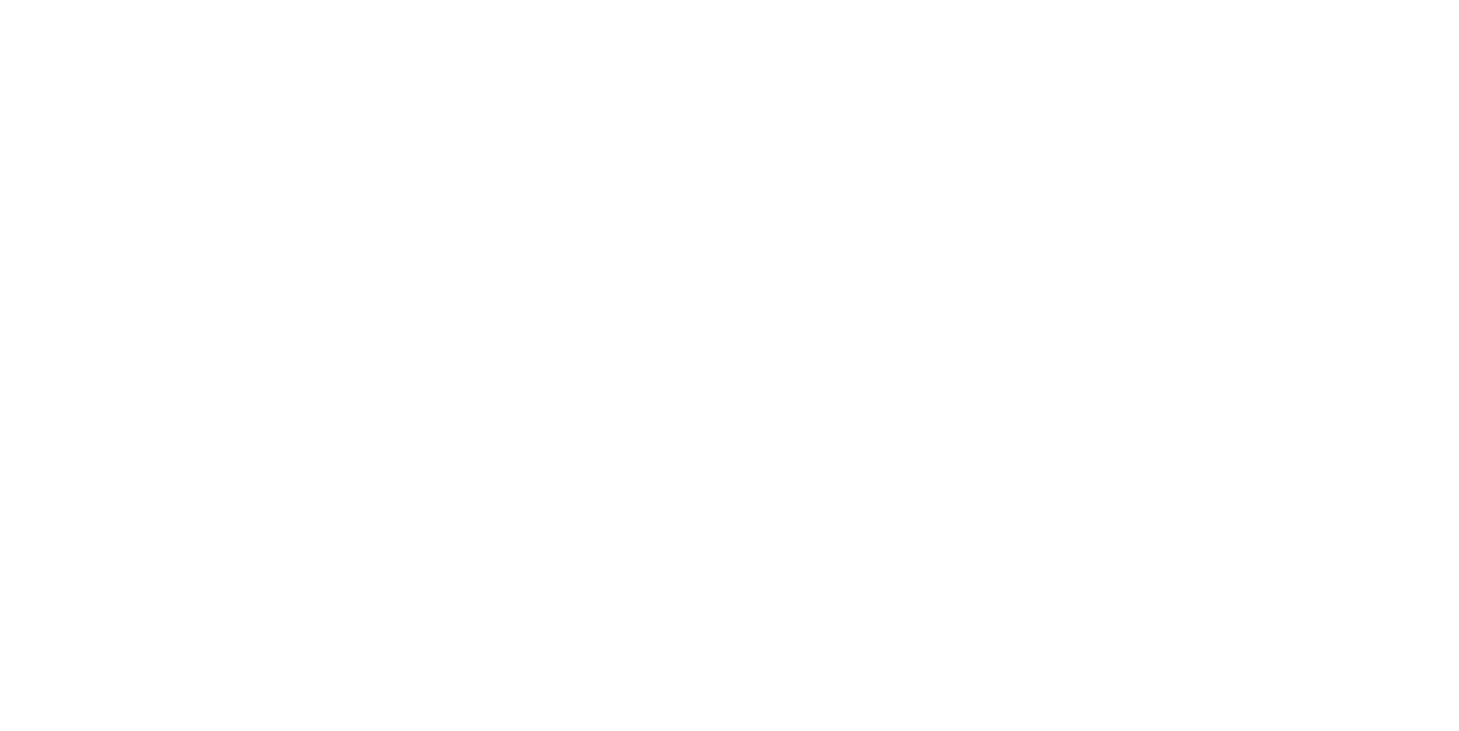 Keltoum