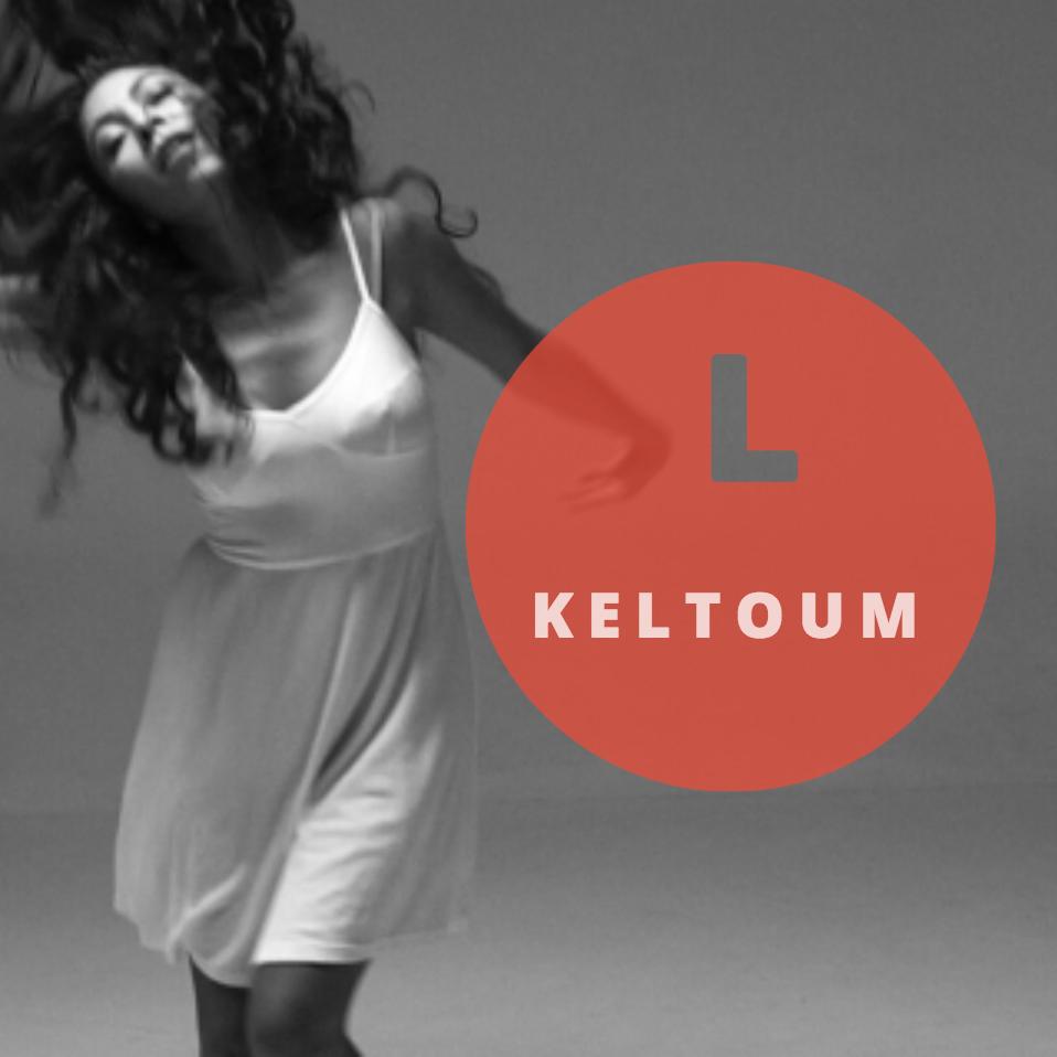 Keltoum EPK