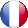 Français